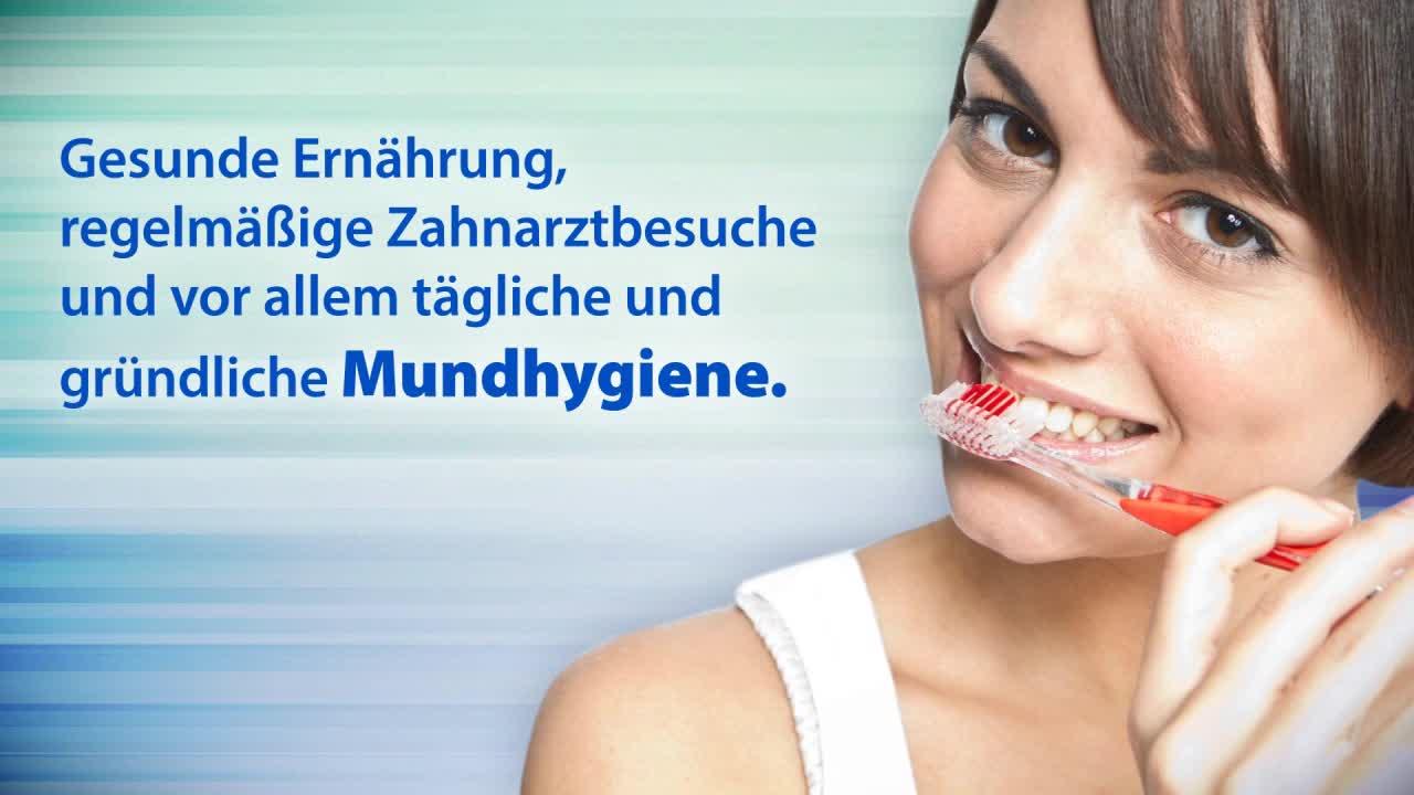 Mundhygiene (Prophylaxehelfer / -in)