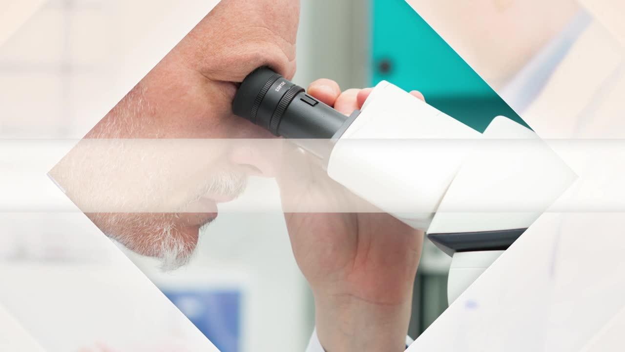 Erweiterte Krebsvorsorge Gynäkologie (Unterleib)