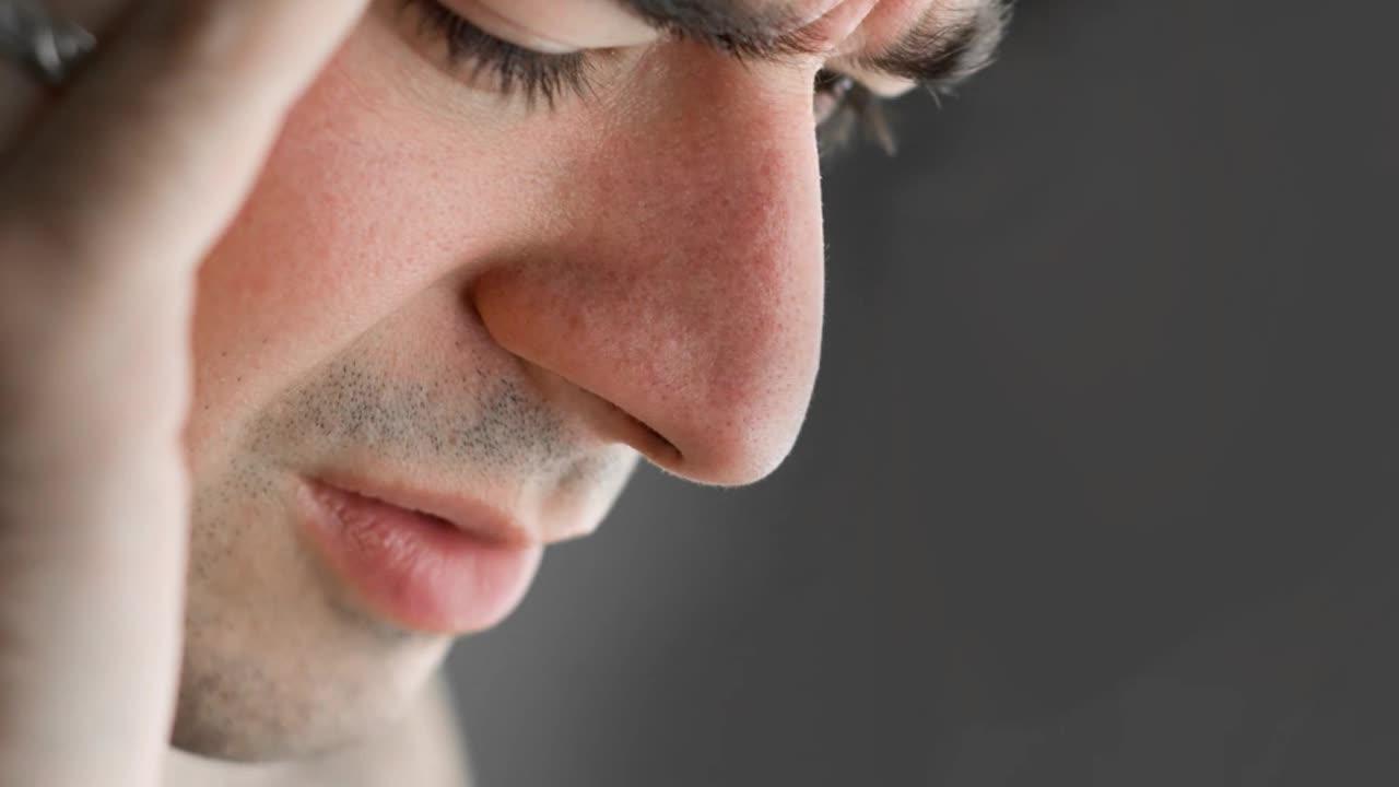 Kopfschmerz & Körperhaltung